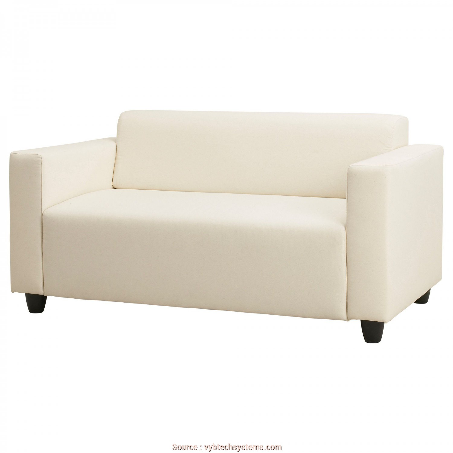 Ikea Klippan 2 Seater Sofa Review, Semplice Ikea Sofas, Loveseats Modern KLOBO, Seat Sofa IKEA Office Pinterest Designs Throughout 1