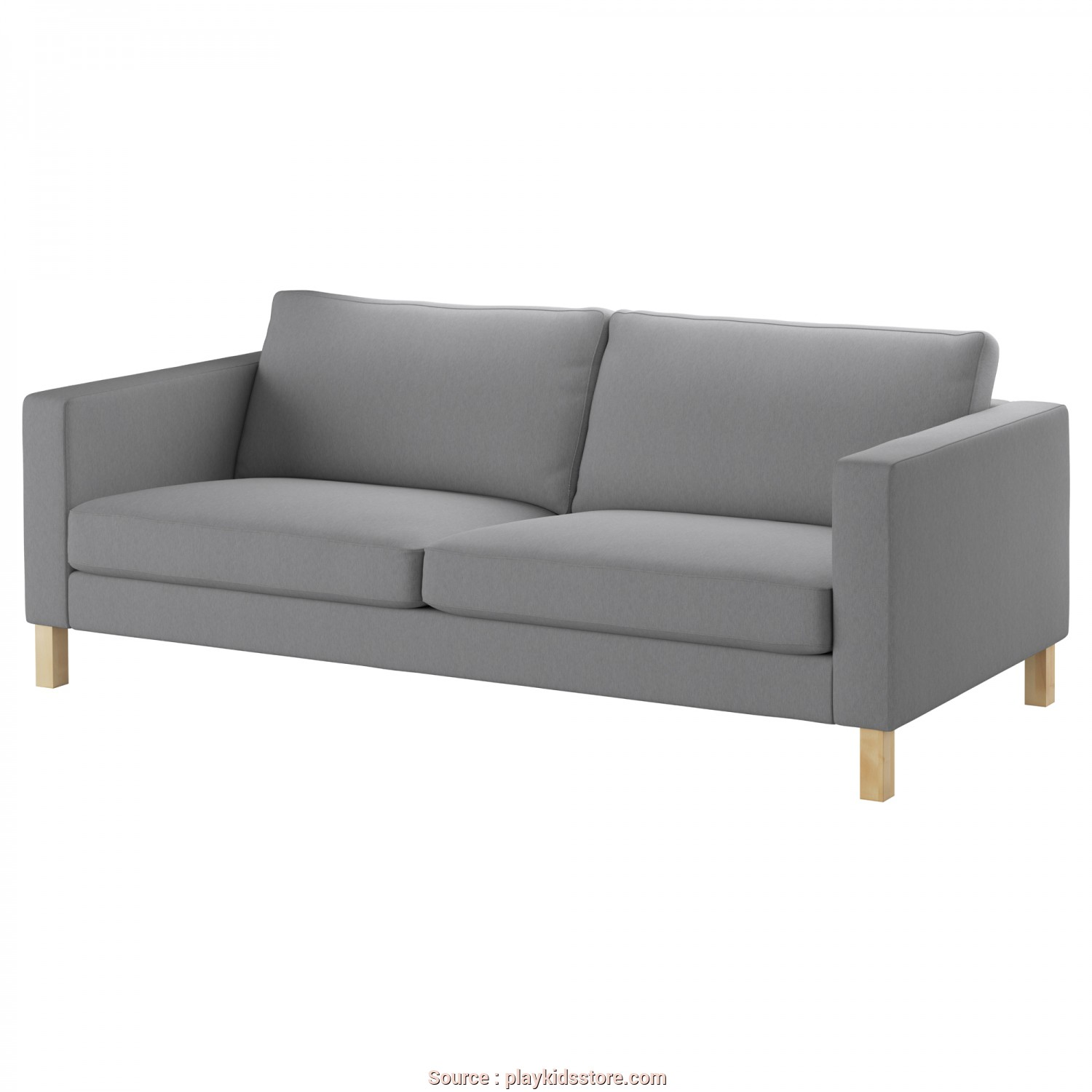 Ikea Klippan 3 Places, Completare Recliner Chair Covers, Couch Covers, Sectionals, Ikea Couch Covers