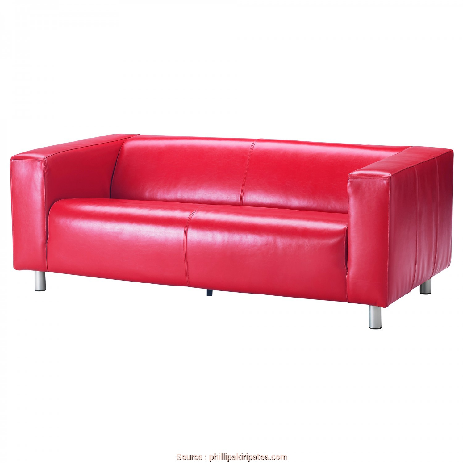 Ikea Klippan Sofa Leather, Minimalista Furniture: Bring Depth, Modernity To Your Contemporary Living