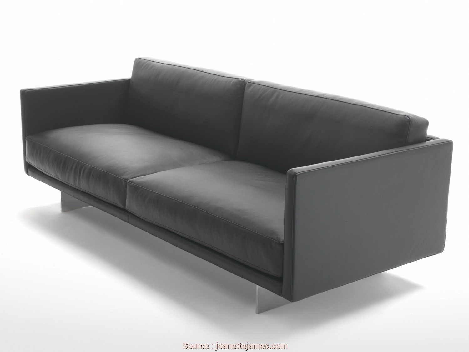 Ikea Klippan Sofa Leather, Delizioso Furniture:, Ikea Karlstad Couch, Ikea Couches