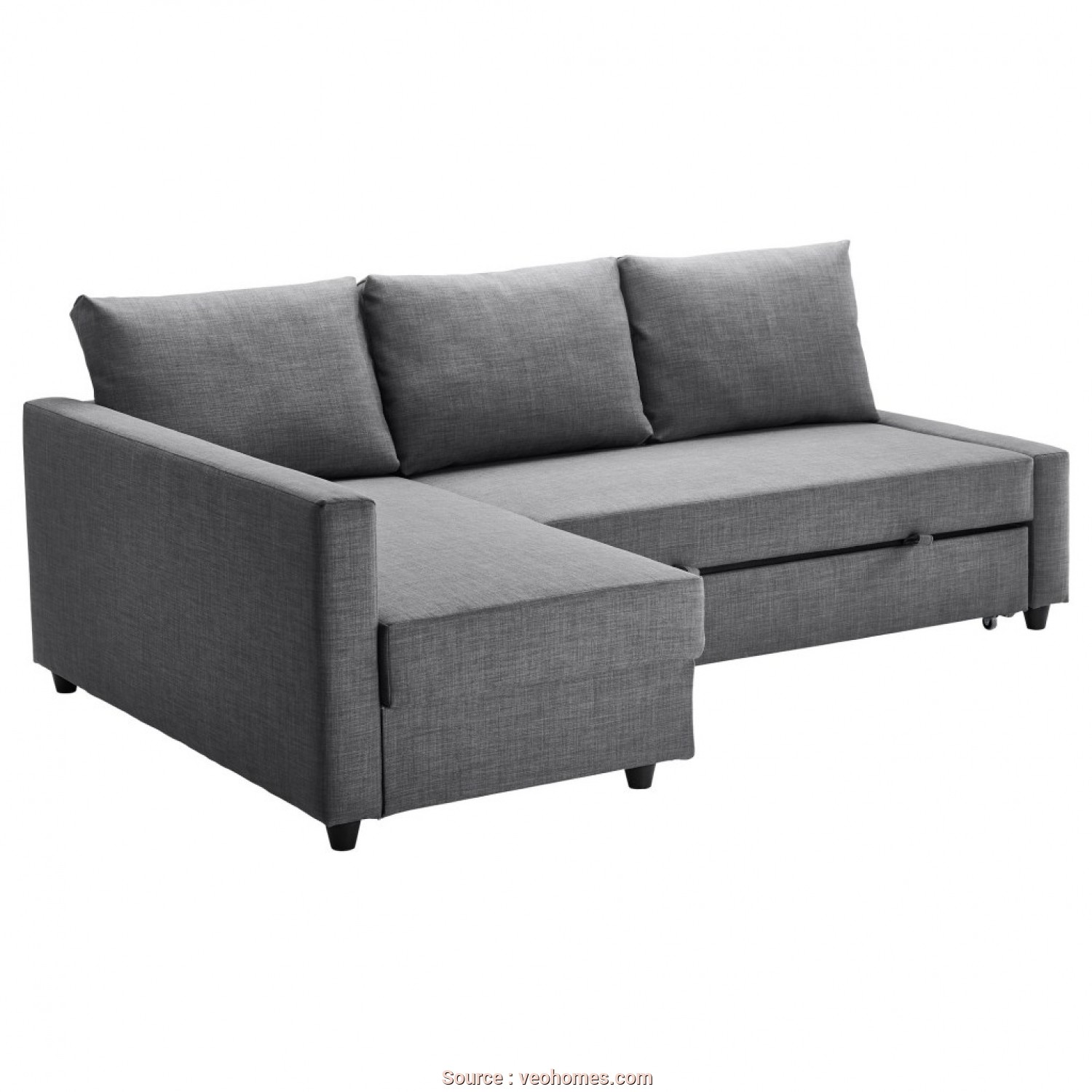 Ikea Klippan Sofa Uae, Favoloso The Most Incredible, Also Gorgeous L Shaped Couch Ikea