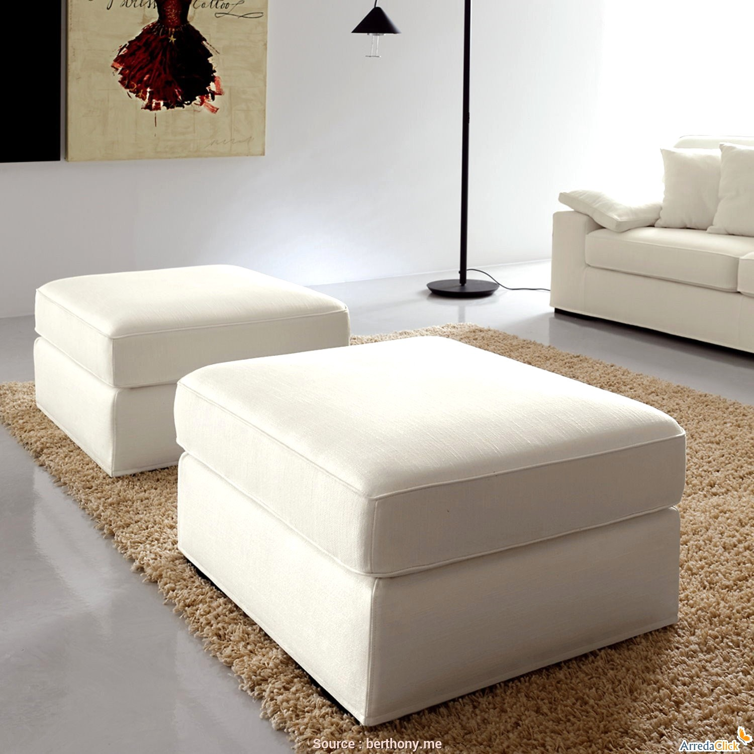 Ikea Pouf Letto Contenitore, Fantasia Full Size Of Pouf Ikea Letto Ikea Letto Singolo, Diventa Awesome Ottomans Furniture Download By