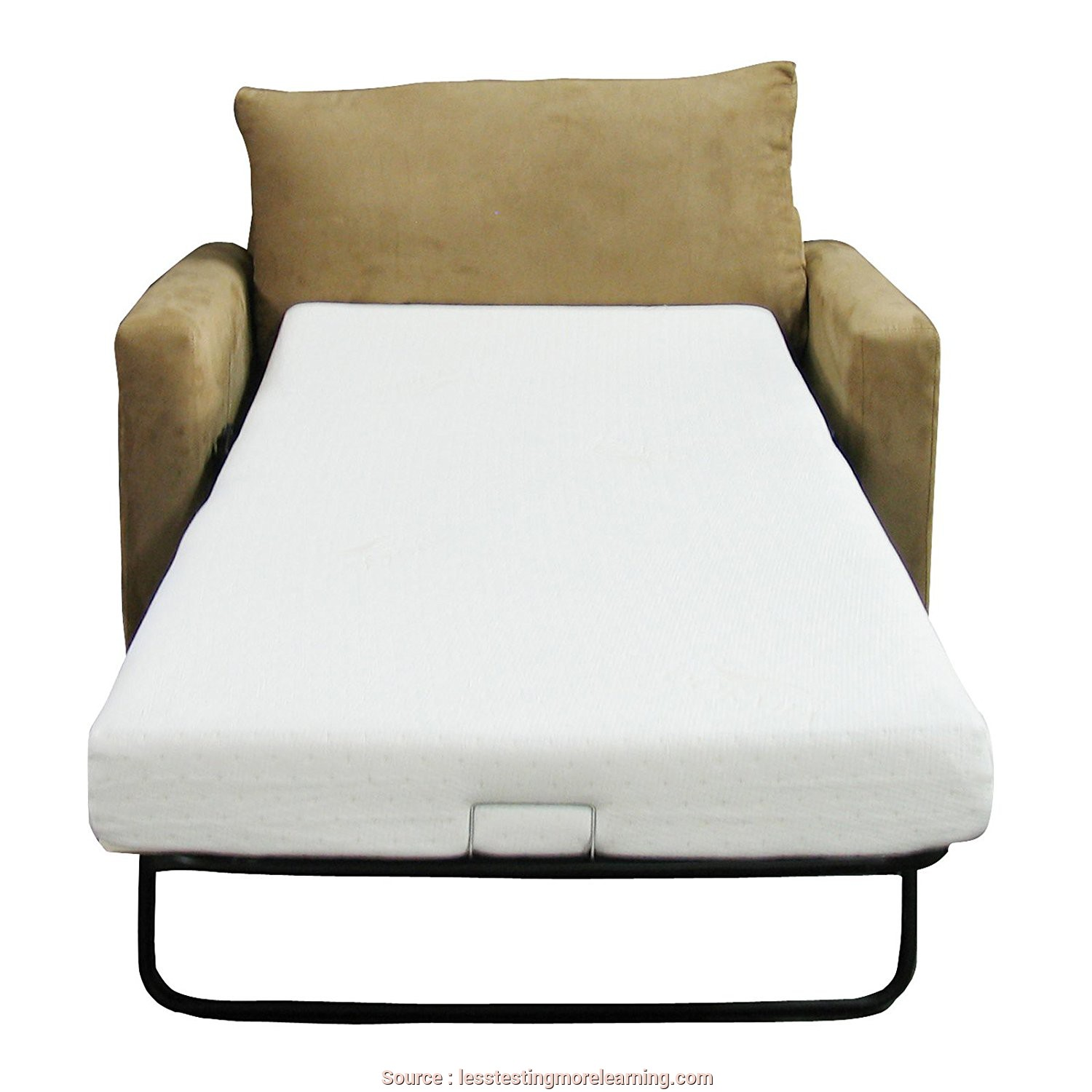 Ikea Twin Futon Chair, Classy Furniture: Sleeper Chair Ikea With Different Styles, Fabrics To
