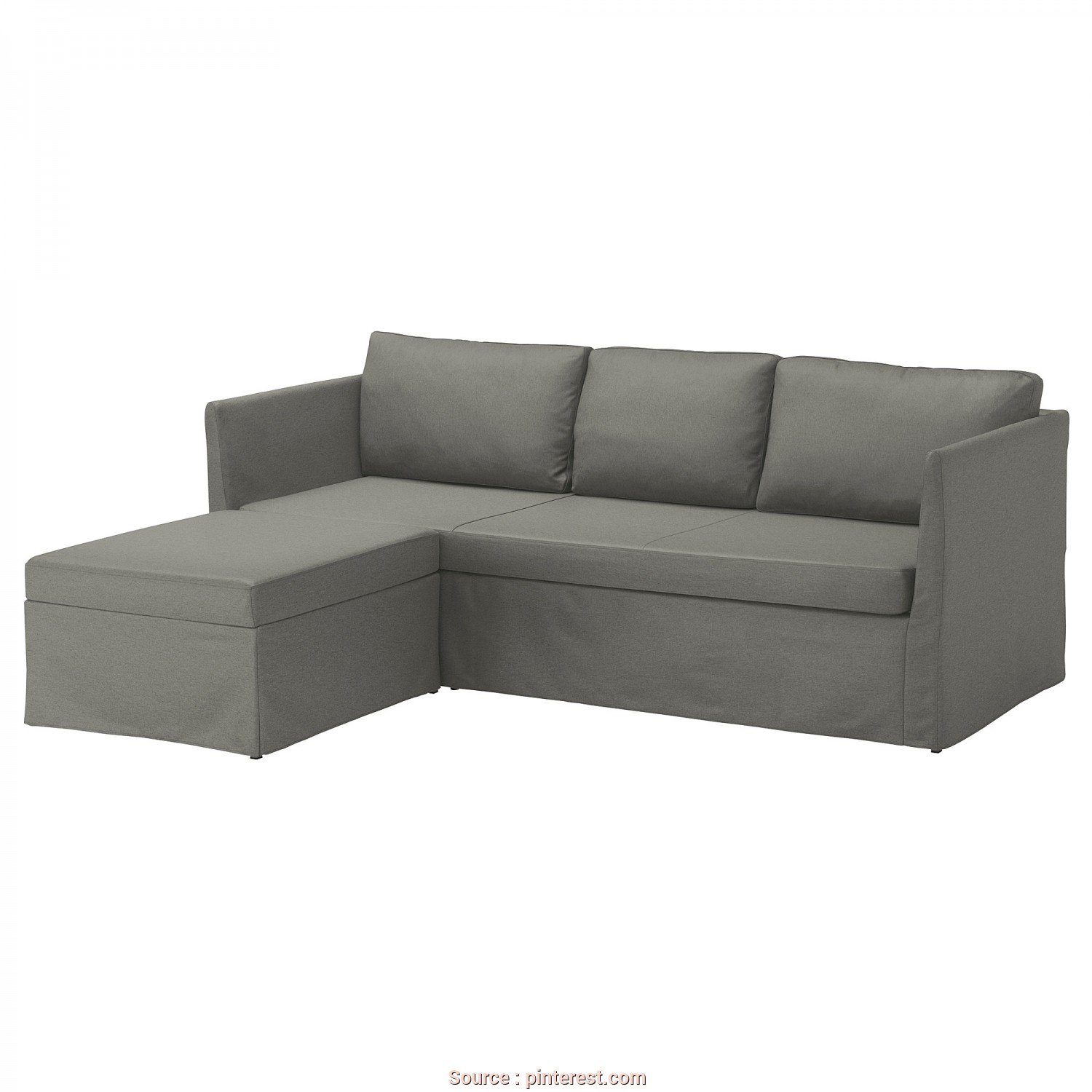 Ikea Vilasund 2 Seat Sofa, Review, Casuale Discover Ideas About Sofa, With Chaise. IKEA VILASUND