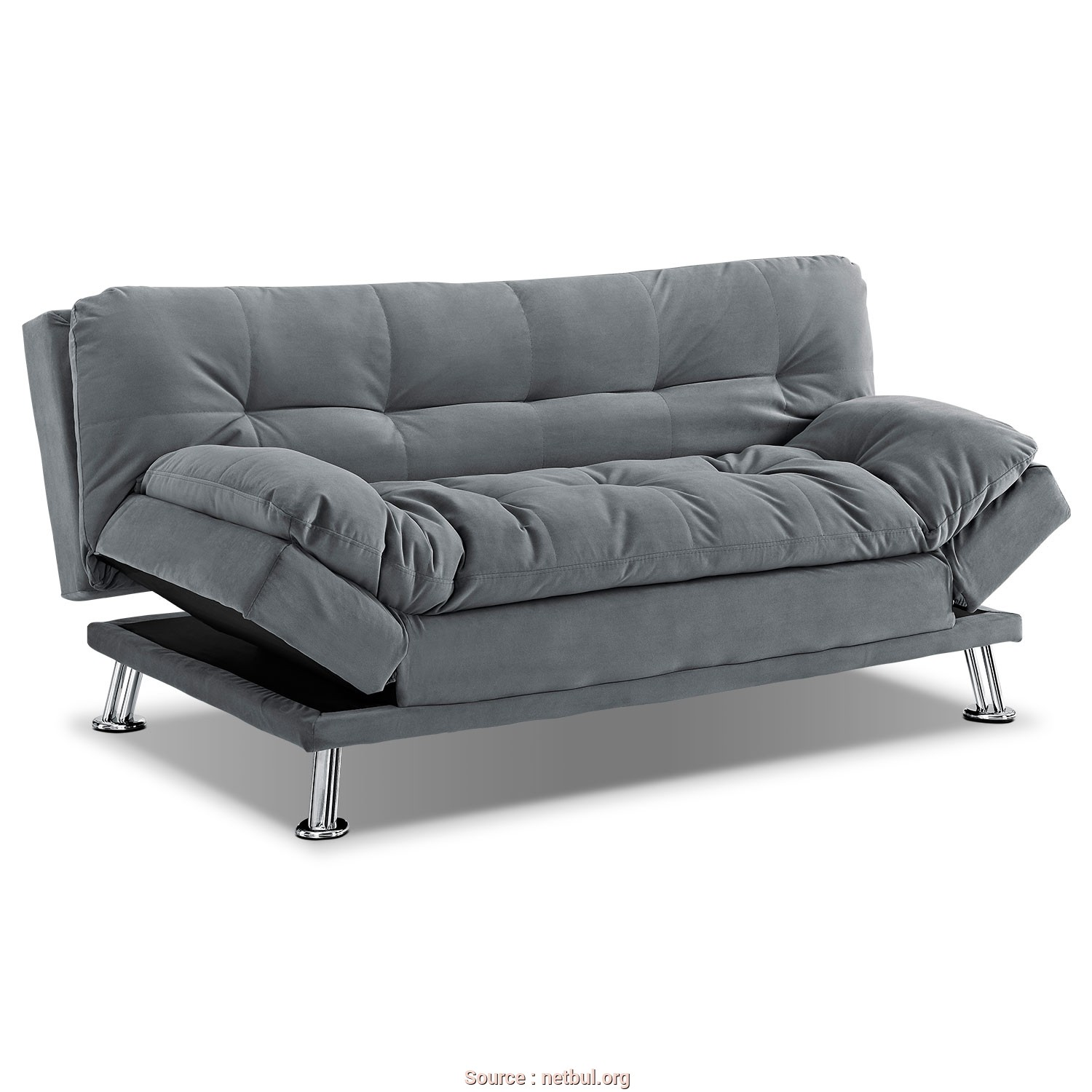 Ikea Vilasund 2 Seat Sofa, Review, Elegante Waltz Gray 2 Pc Futon Sofa, W Chaise Package American Click To Change Image