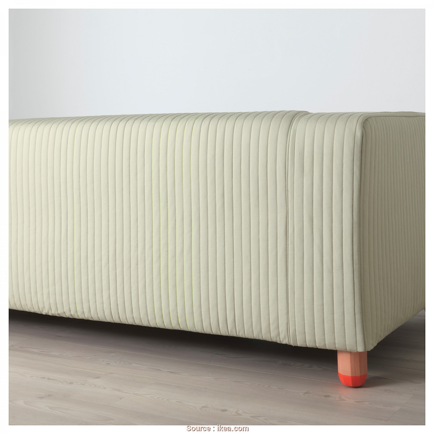 Klippan Ikea España, Buono IKEA KLIPPAN 2-Seat Sofa, Cover Is Easy To Keep Clean Since It Is