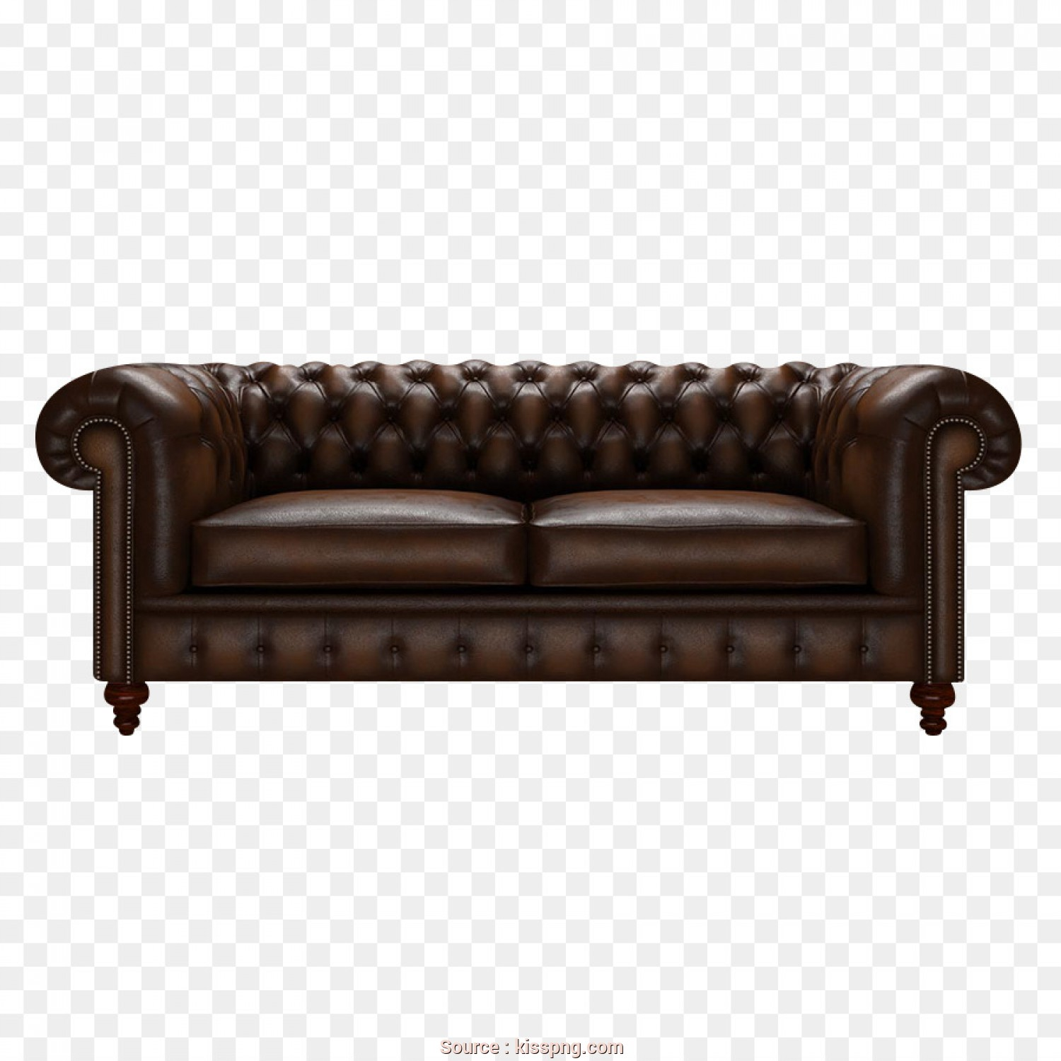 Klippan Ikea Koltuk, Elegante Loveseat Couch Klippan Furniture Leather, Soffa, Download