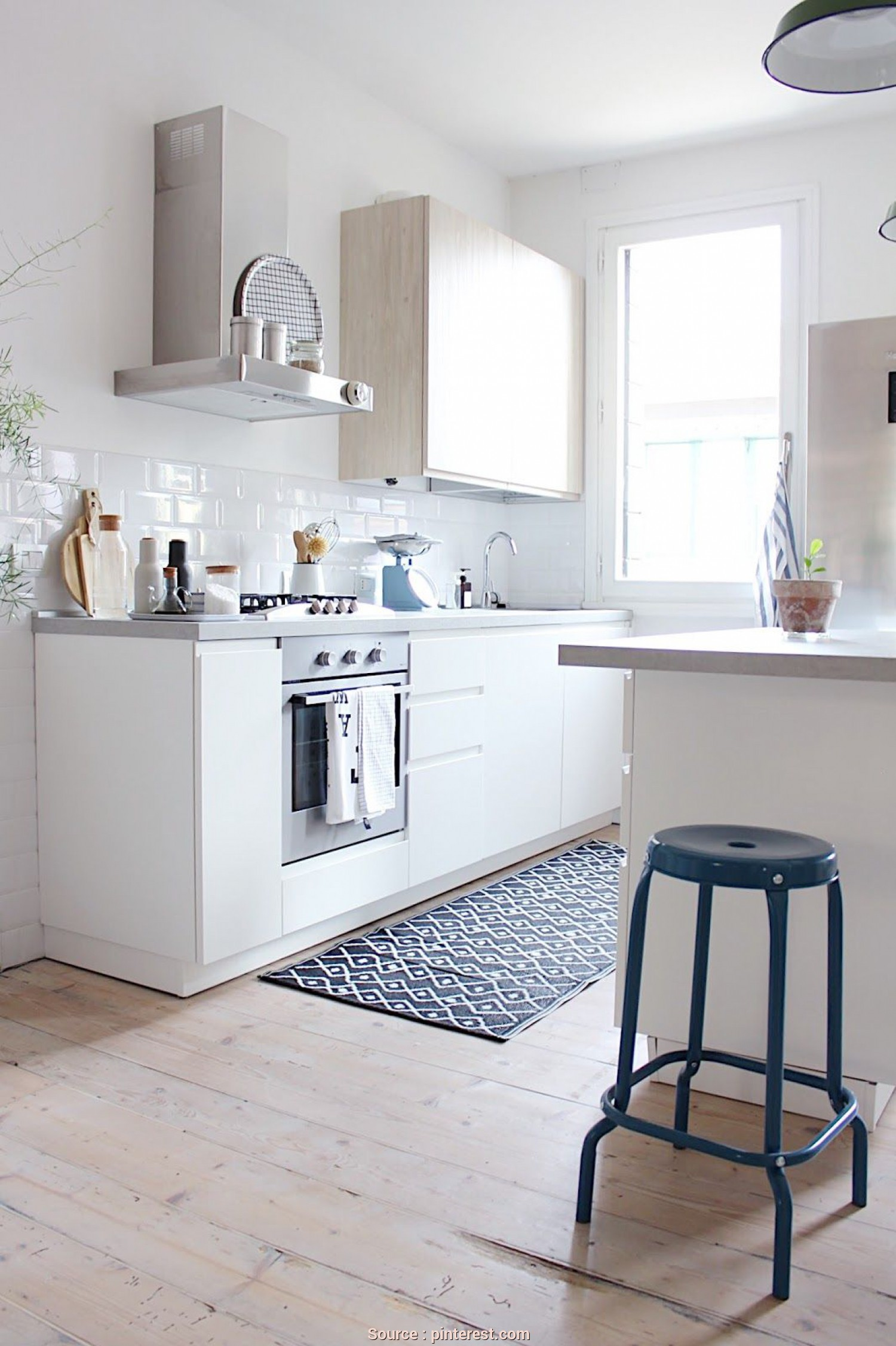 La Tazzina, Pinterest, Fantasia La Tazzina,, My Kitchen, Kitchen & Dining Room, Pinterest
