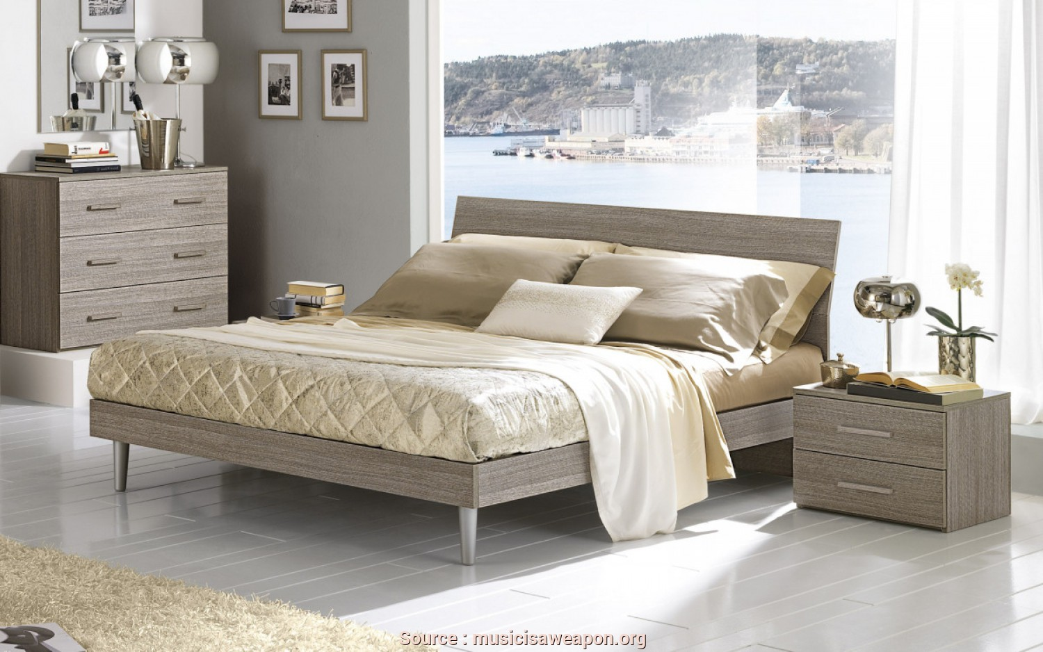 Loveable 6 letti alla francese mondo convenienza jake for Letto matrimoniale contenitore mondo convenienza