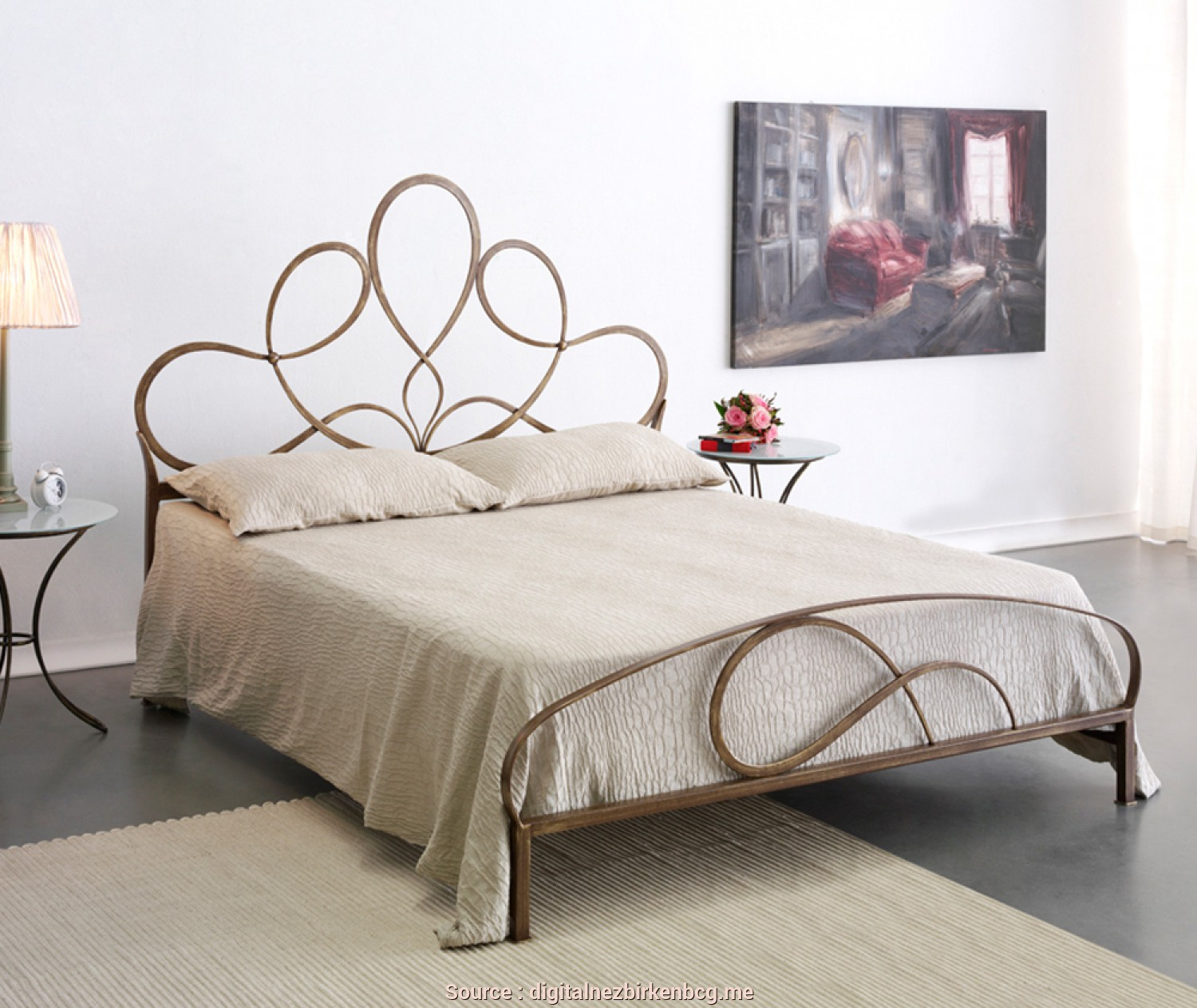 Letto King Size Mondo Convenienza, Fantasia Full Size Of Letti King Size Mondo Convenienza Letti King Size Mondo Convenienza Letto Matrimoniale King