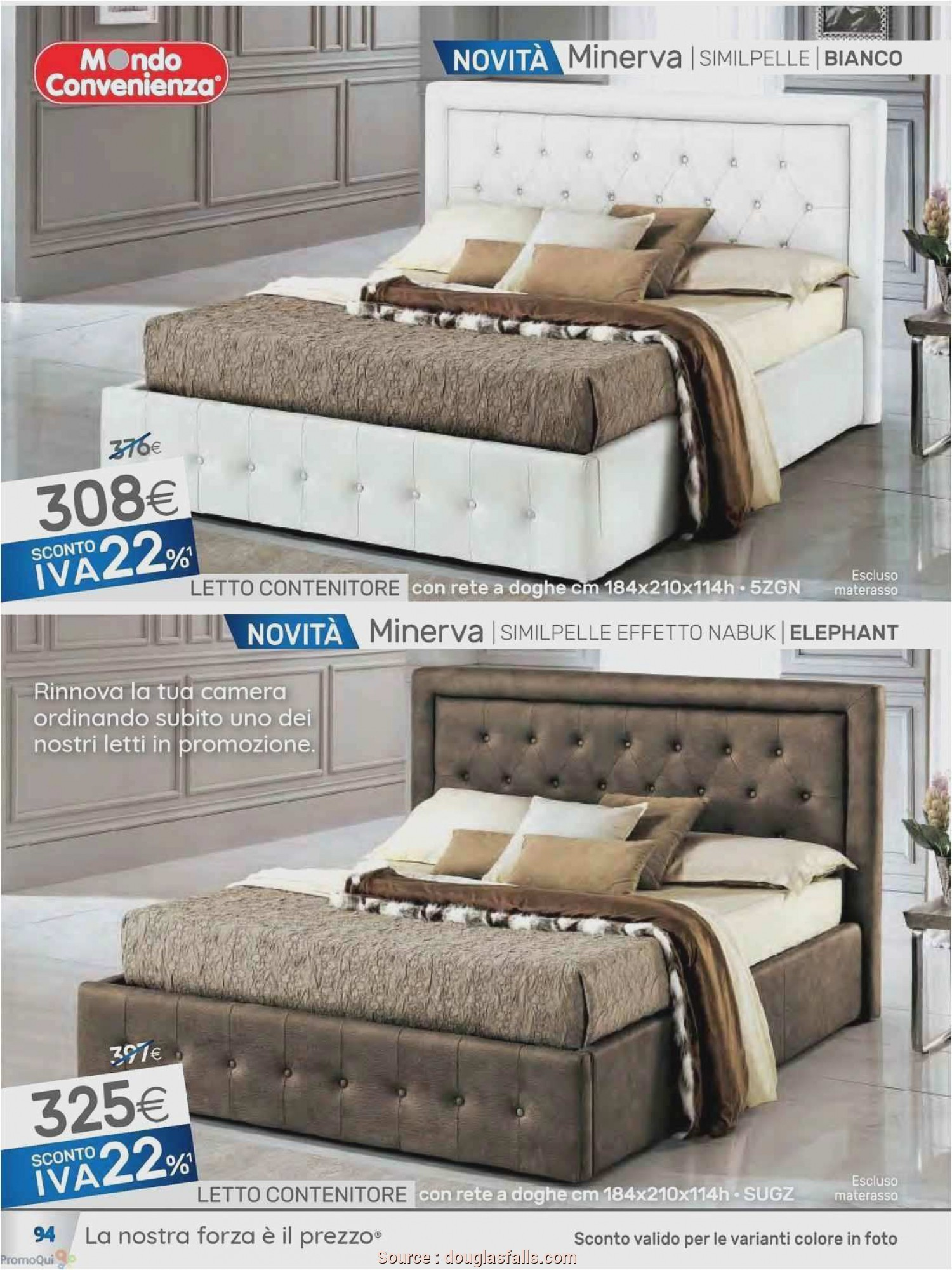 Letto Singolo Bloom Mondo Convenienza, Deale 37 Nouveau Letto Singolo Estraibile Mondo Convenienza Letto Bloom Mondo Convenienza