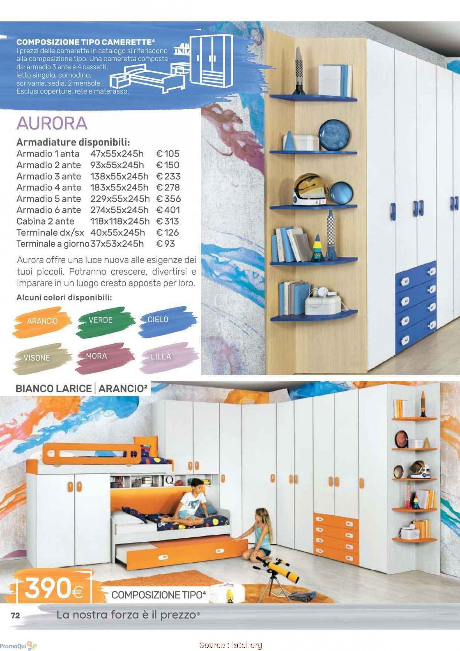 Mondo Convenienza Catalogo Poltrone Letto, Divertente Divani A Mondo Convenienza Lusso 20 Beautiful Mondo Convenienza Letti Singoli Of Divani A Mondo Convenienza