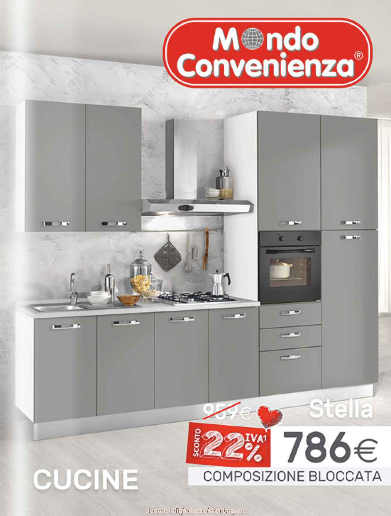 Mondo Convenienza Di Catanzaro, Locale Full Size Of Letti King Size Mondo Convenienza Cucine Mondo Convenienza Catalogo Autunno 2017 Cucine Letto