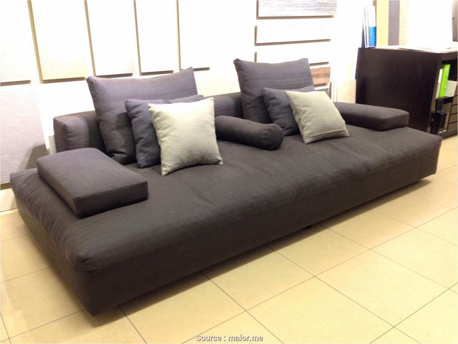 Outlet Divani E Divani By Natuzzi, Incredibile Full Size Of Divani E Divani By Natuzzi Outlet Divani E Divani By Natuzzi Gallery Of