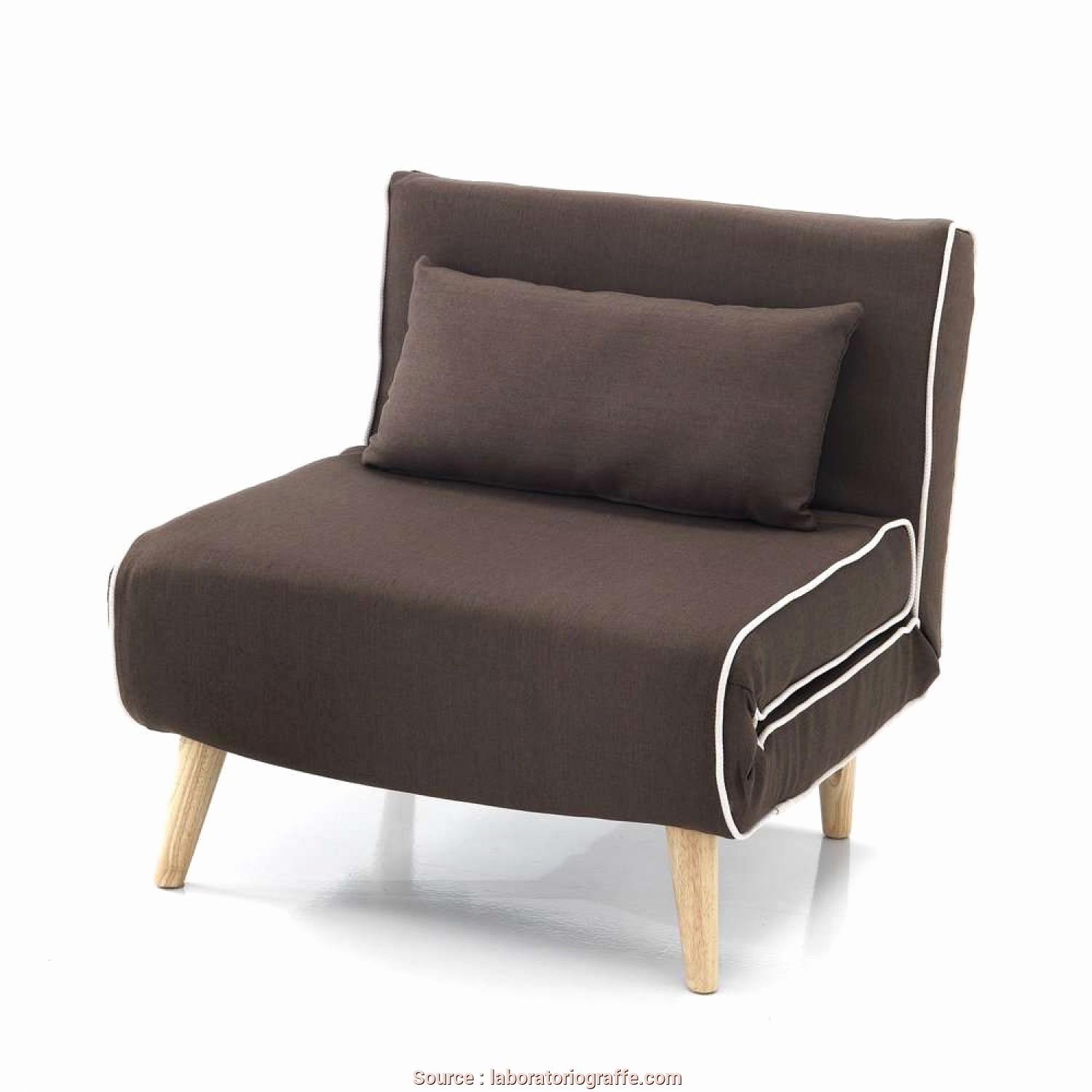Loveable 5 poltrona letto singolo mondo convenienza jake vintage - Pouf letto singolo mondo convenienza ...