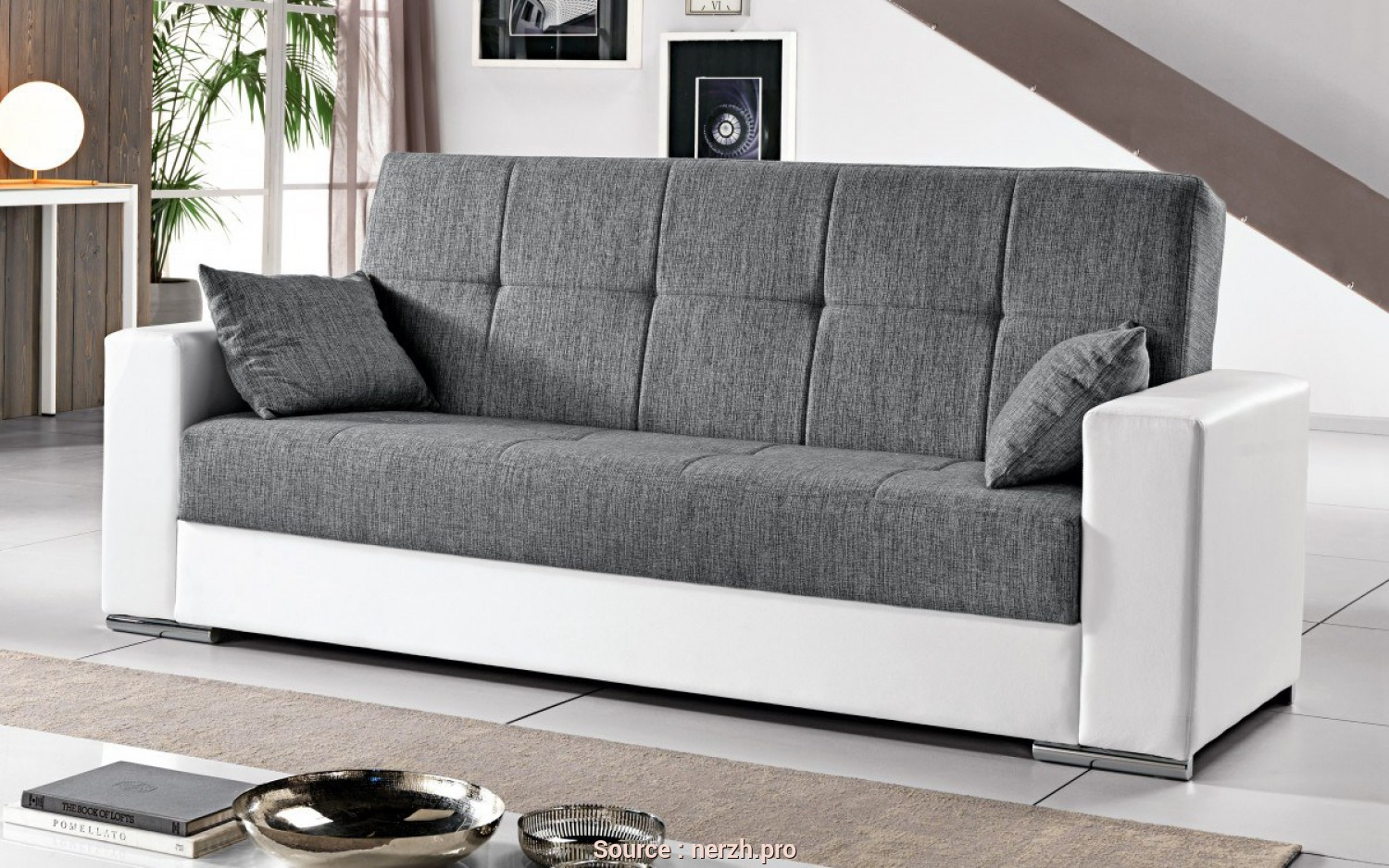 Completare 4 poltrone e sofa svuota tutto 99 euro jake for Poltrone e sofa