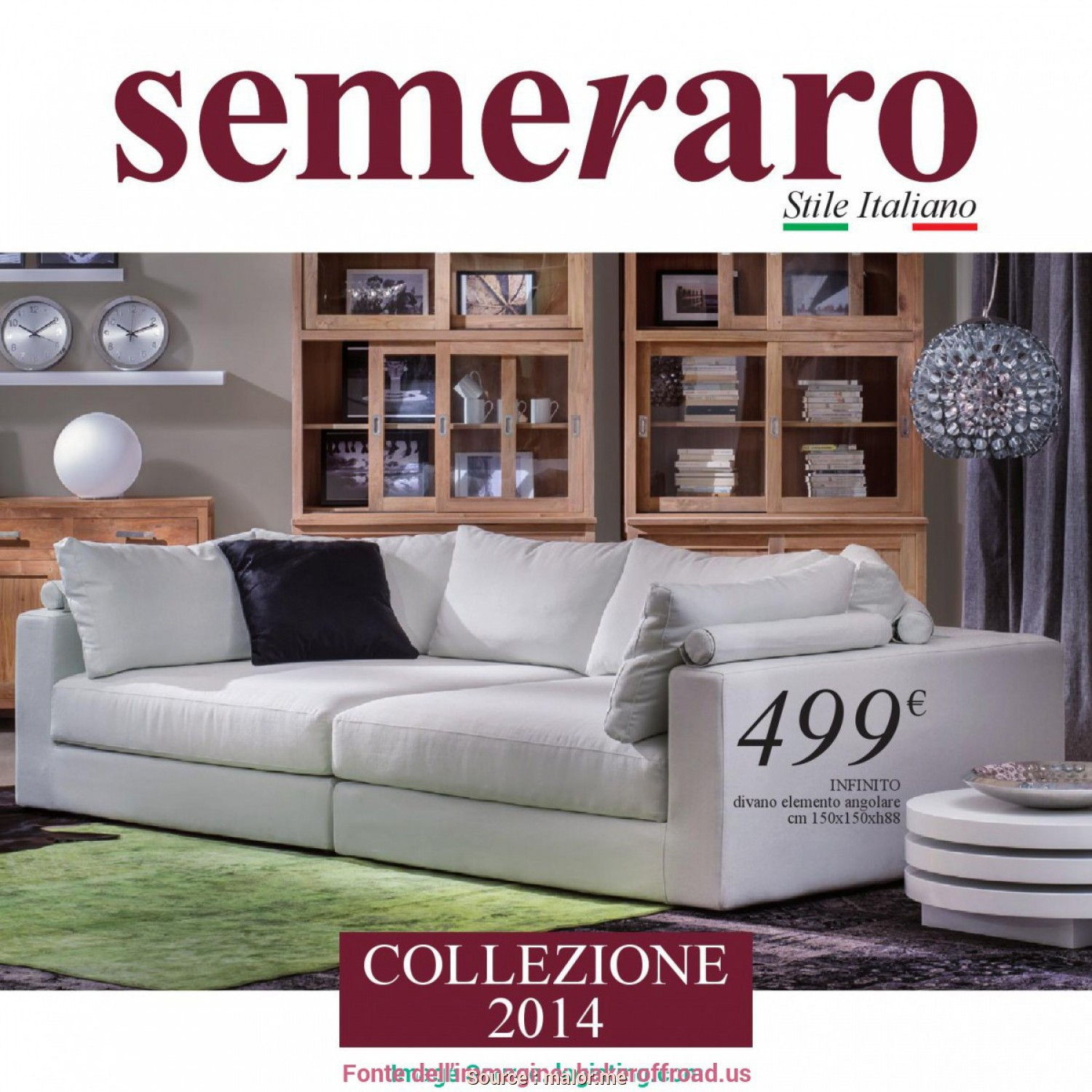 Poltrone E Sofa Trento Prezzi, Incredibile Full Size Of Poltrone E Sofa Trento Cheap Poltrone With Poltrone E Sofa Trento Poltrone E
