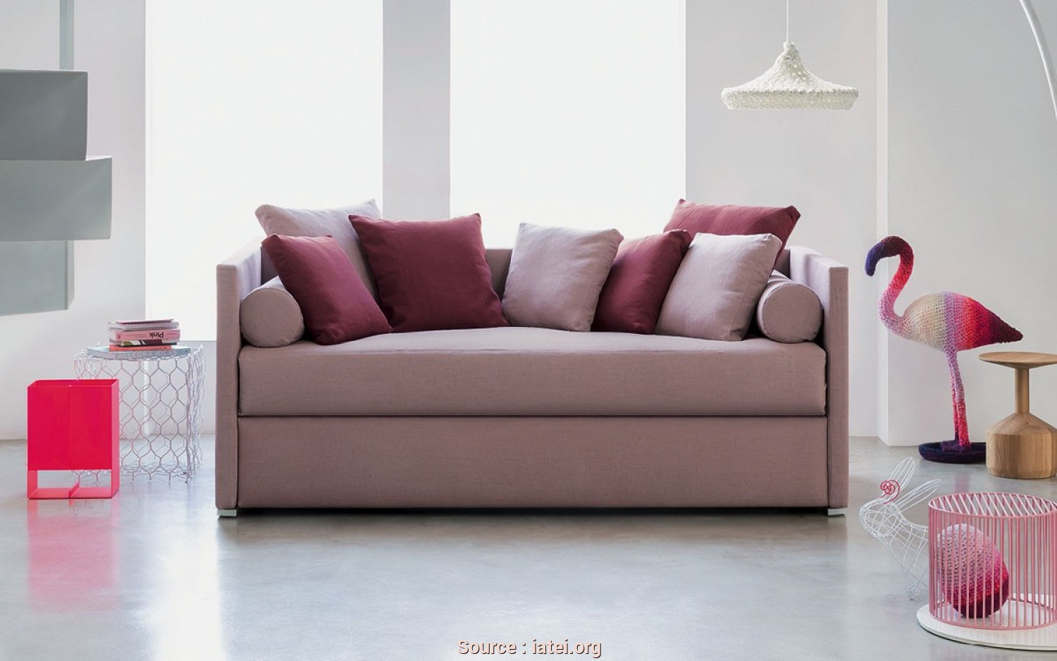 Poltrone E Sofa Viterbo, Divertente Poltrone E Sofa Viterbo Più Recente Letto Biss Flou Flou Of Bello Poltrone E Sofa Viterbo