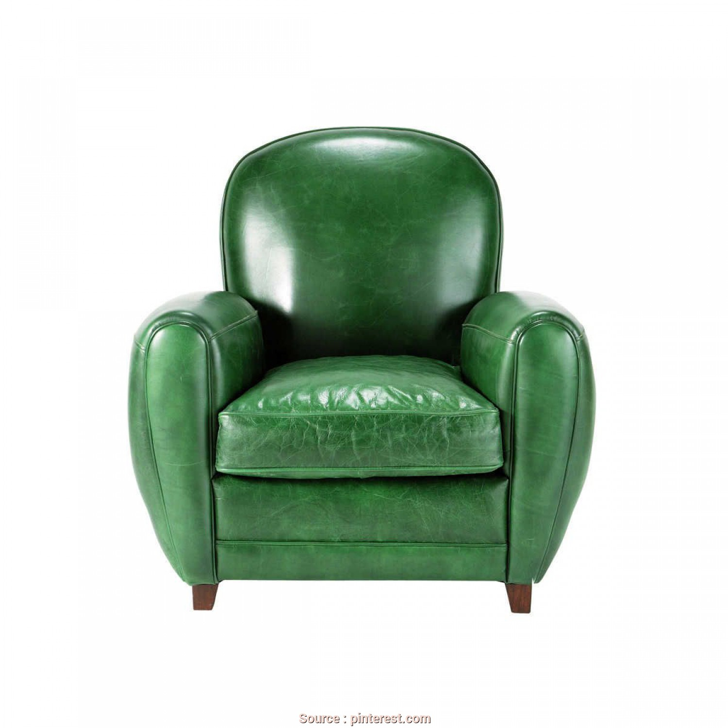 Poltrone Pelle Verde Vintage, Modesto The PERFECT Couch, Vintage OXFORD By Maison Du Monde, Home Sweet