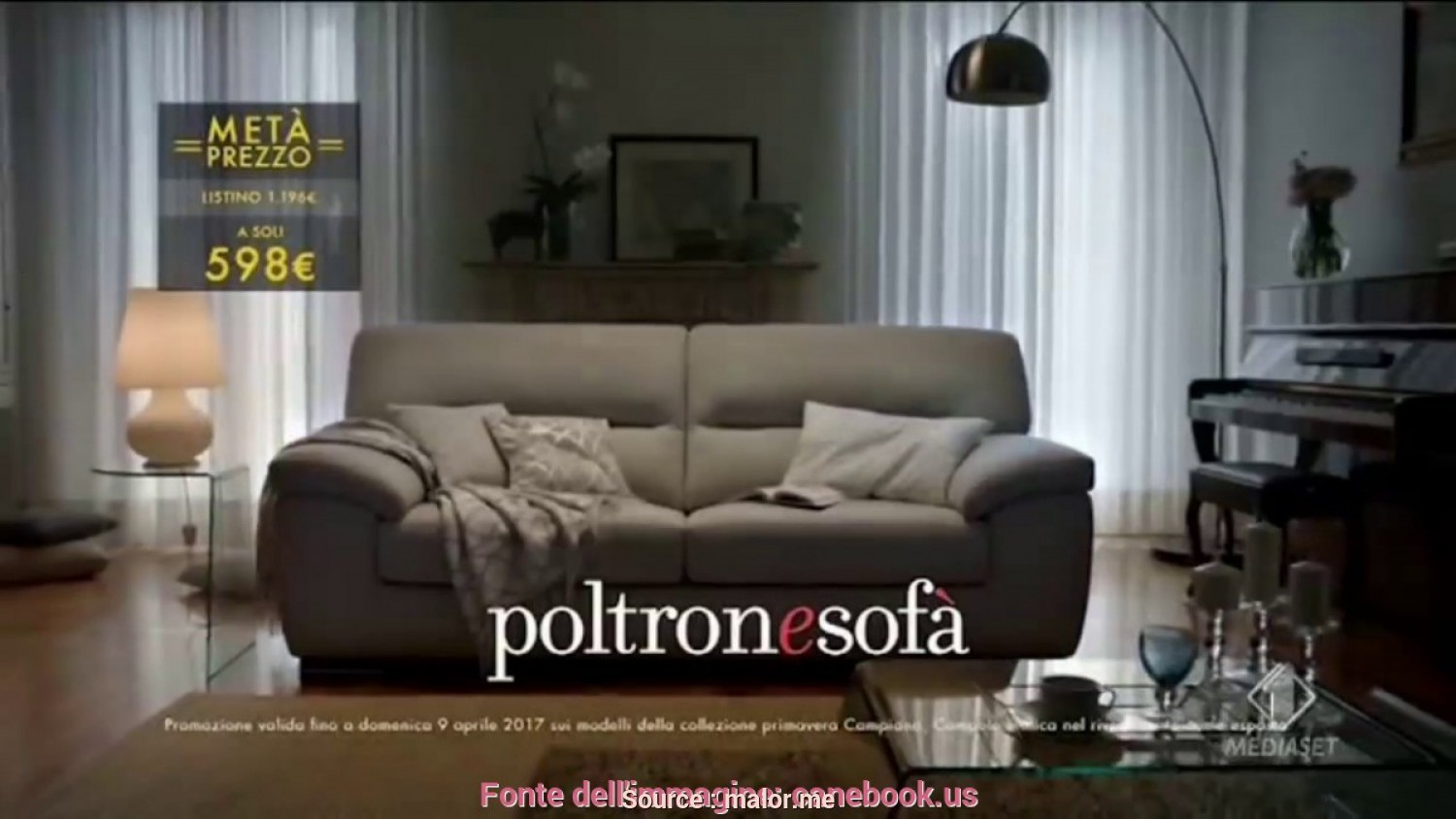 Superiore 5 poltronesof modello baricella jake vintage for Poltrone e sofa divani in pelle