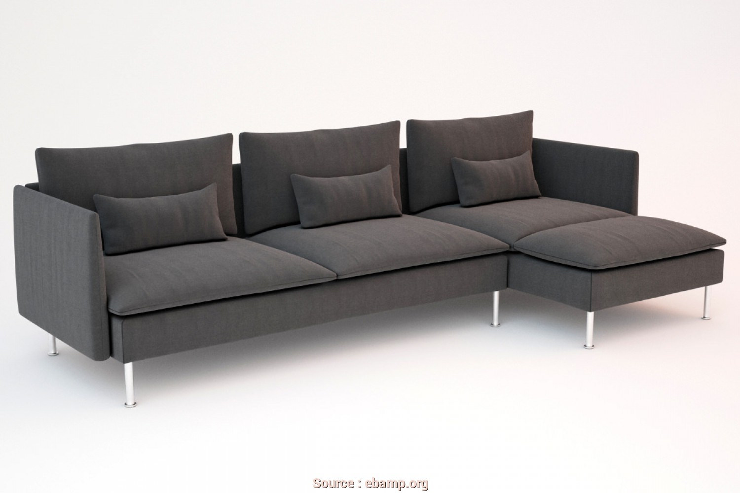Reviews, Ikea Backabro Sofa Bed, Casuale Sofas: Ikea Couch, With Cool Style To Match Your Space, IKEA