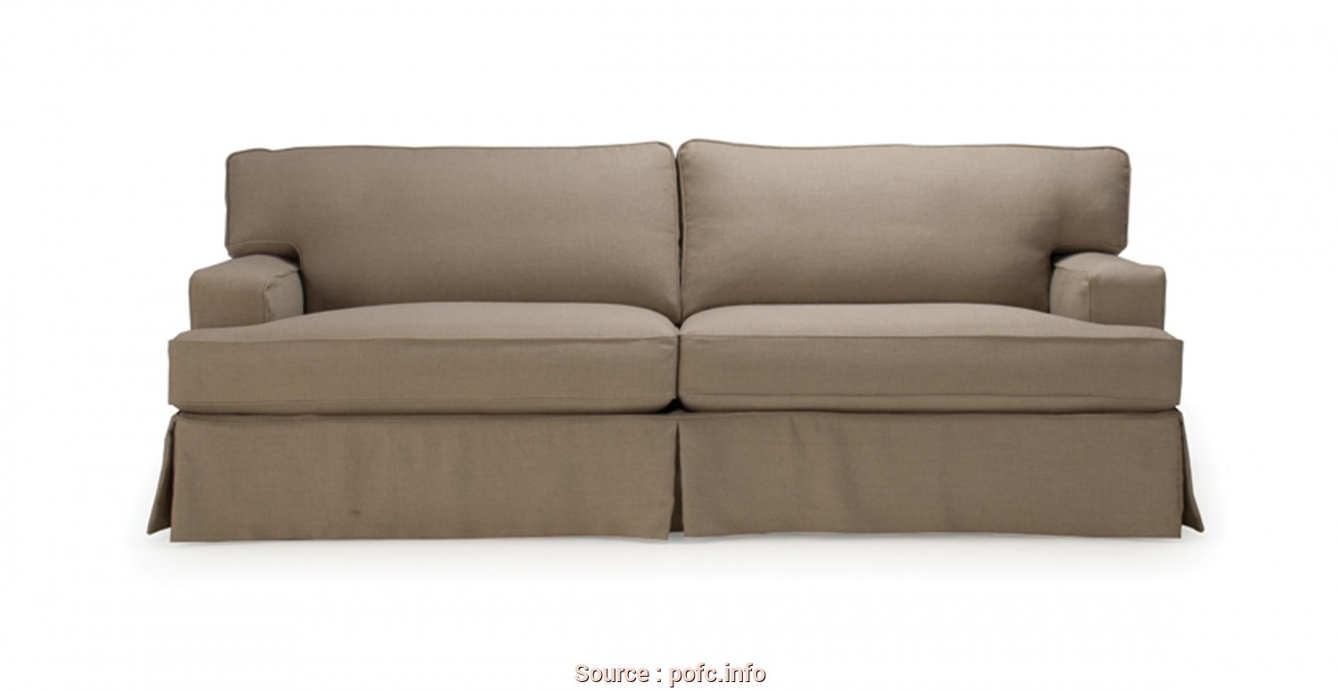Rivestimento Divano Tylosand, Minimalista Slipcovered Sofa, Slipcovered, And Slipcovered, Sumptuous Nicholas Is A Square
