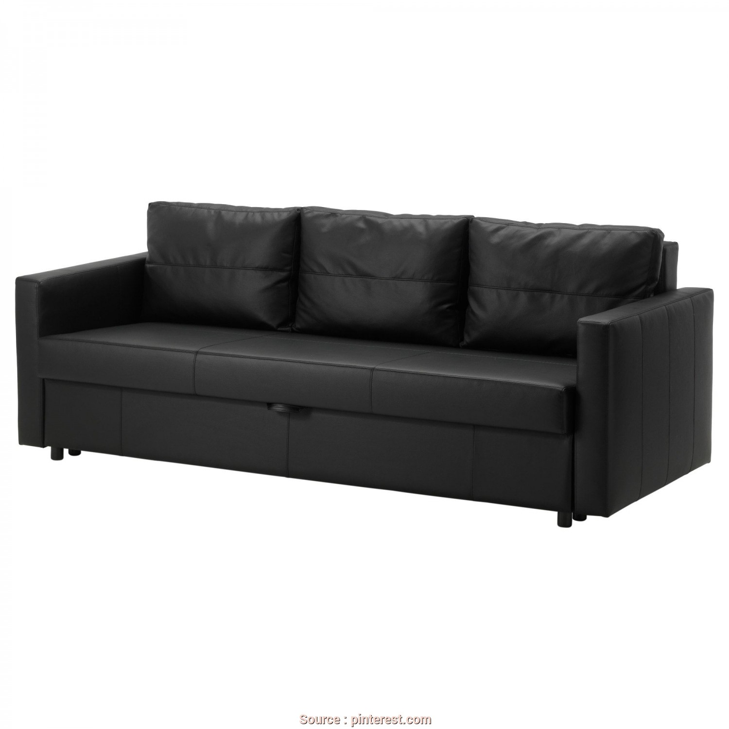 Rozkładany Fotel Ikea Backabro Mattarp Style, Eccellente LUGNVIK Sofa, With Chaise Lounge IKEA, Chaise, Be Placed To, Left Or Right Of, Sofa., Studio Ideas, Sofa Bed, Sofa, Sofa, With Chaise