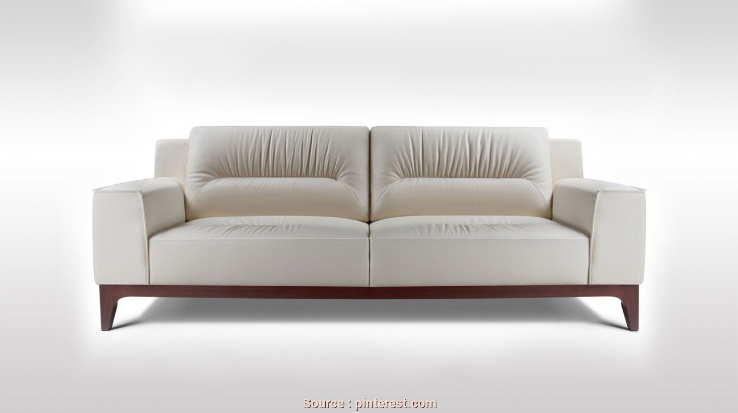 Sb Salotti Modello Gloria, Amabile Image Result, Stanley Sofa Catalogue,, F A, Pinterest