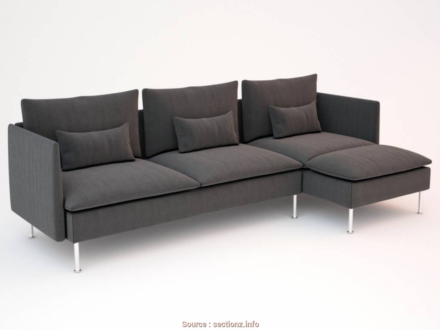 Sofa Cama Grankulla Ikea, Amabile New King Size Sleeper Sofas King Size Sleeper Sofas Of Ikea Futons