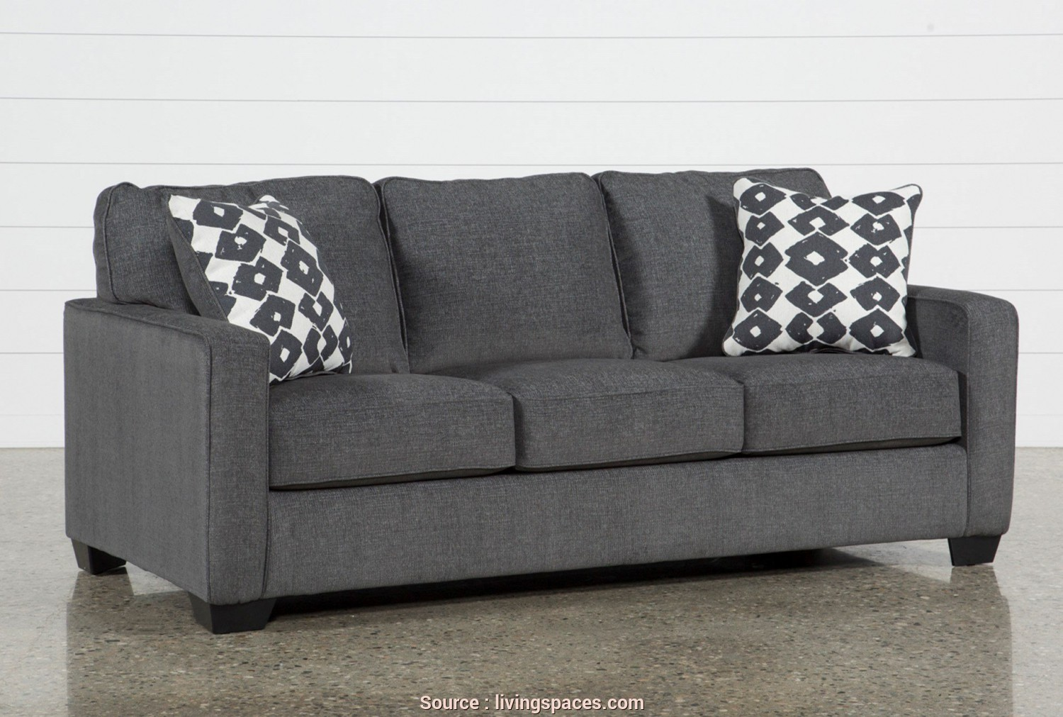 Sofa Saver Copridivano Recensioni, Deale Sofa Beds + Sleeper Sofas, Free Assembly With Delivery, Living