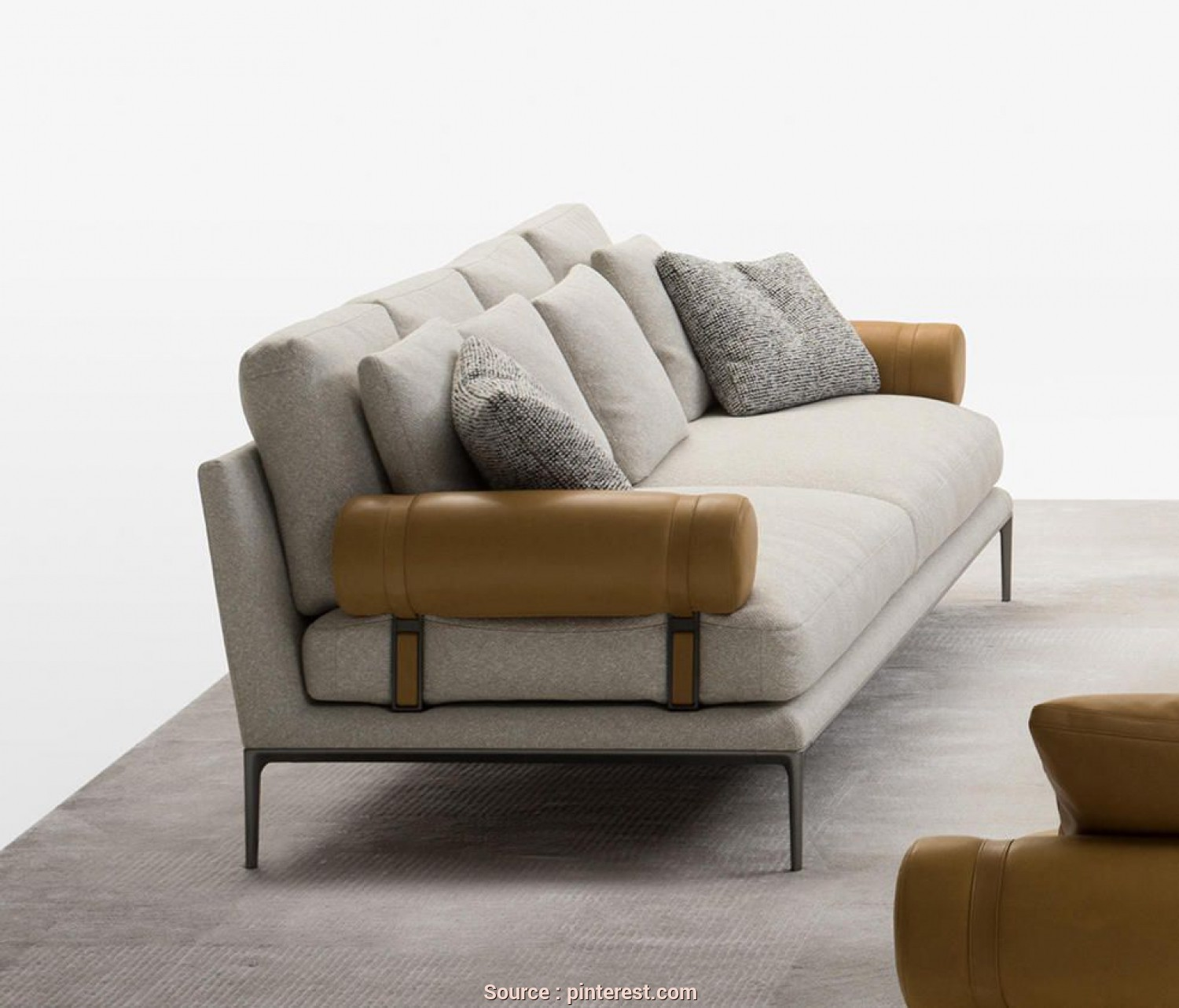 Subito.It Divani B&B, Superiore B&B ATOLL, Designer Sofas From, Italia, All Information, High-Resolution Images, CADs, Catalogues, Contact Information, Find