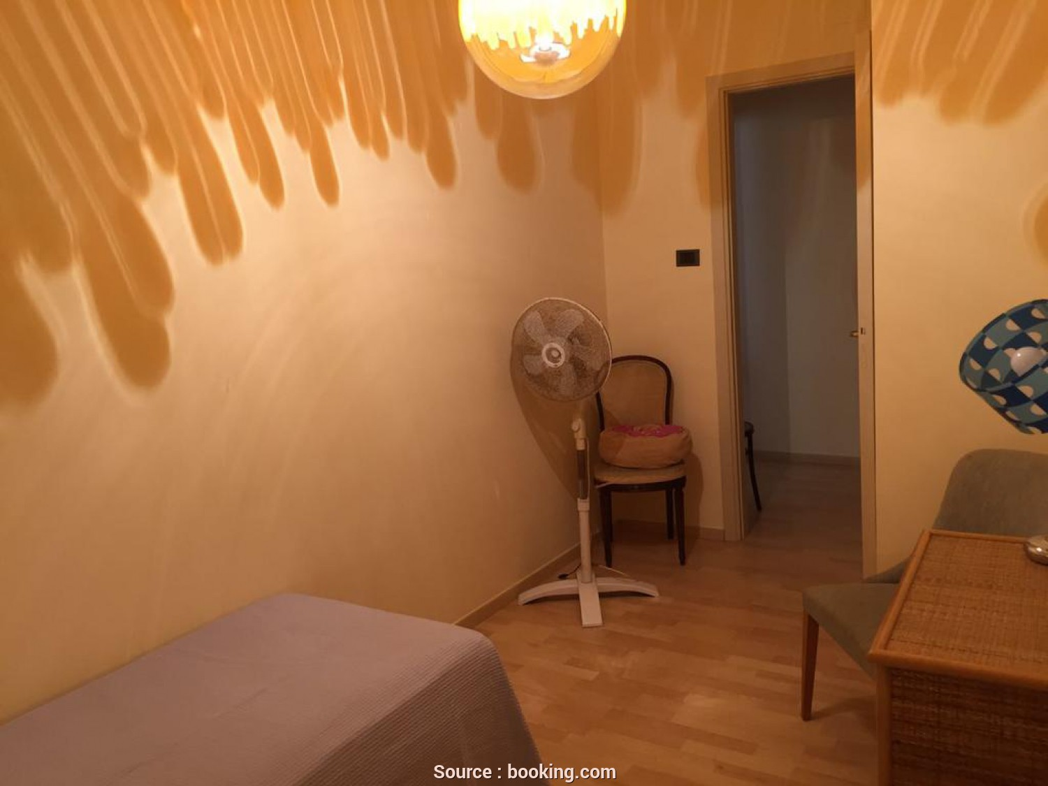 Subito.It Messina Divani, Costoso Apartment La Casa Di Antonella, Messina, Italy, Booking.Com