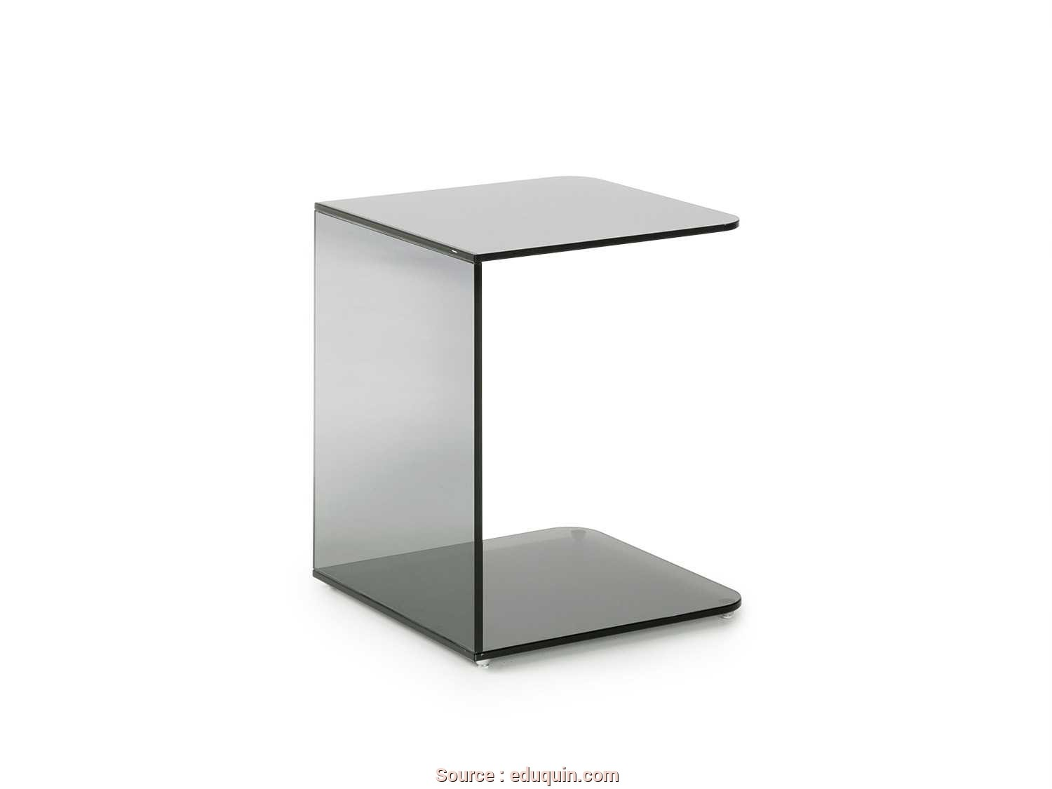 Tavolino Lato Divano Ikea, Loveable C Shaped Side Table Images, Hp Tavolino Servente Lato Divano Multiglass Also Enchanting Ikea, Nz 2018