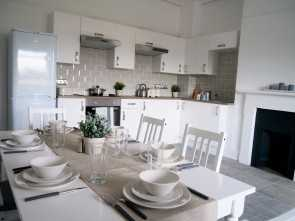0 molteni lettings Samara Lettings, Residential Property Lettings in Leeds, West Semplice 5 0 Molteni Lettings