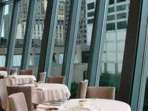 0 Molteni Lettings, Classy NoMI To Reopen In Park Hyatt June 3 As NoMI Kitchen With A Molteni Oven, Cheese Cave