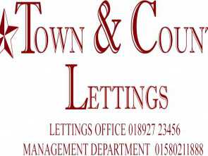 5 molteni lettings Five Star Town & Country Rentals Delizioso 4 5 Molteni Lettings