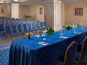 9 divani flour Divani Apollon Palace & Thalasso, Athens Riviera, Corporate Events Deale 4 9 Divani Flour