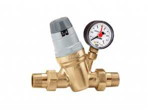 Amazon Copridivani Caleffi, Locale Caleffi 535051A AutoFil Automatic Boiler Fill Valve -, Compressor Accessories, Amazon.Com