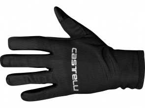 Amazon Copridivani Scudo, Originale Amazon.Com : Castelli Scudo Cycling Gloves : Sports & Outdoors
