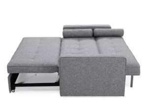 Asarum Ikea Review, Esotico 12 Best Sofa Beds,, Independent