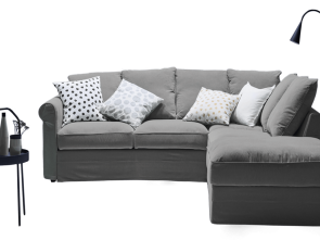 Backabro Bettsofa Ikea, Deale Sofa-Finder: In 5 Schritten, Traumsofa, IKEA, IKEA