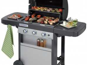 Barbecue A Pellet Leroy Merlin, Bello Bbq Leroy Merlin Latest Latest Good Best Giardino, Gas Weber Avec Camp1 933X1024 Et Chariot Barbecue
