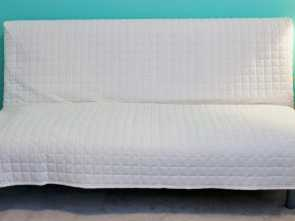 Costoso 4 Beddinge Futon Cover Ikea