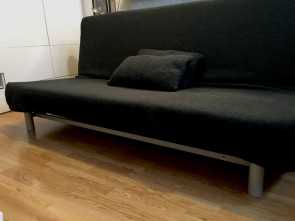 Beddinge Futon Cover Ikea, Deale Ideas Futon Cover IKEA, Rasha Interior Design