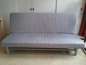 Beddinge Ikea Dimensions, Deale Ikea Beddinge Sofa, Cover, Beddinge Cover, Ikea Beddinge Slipcover