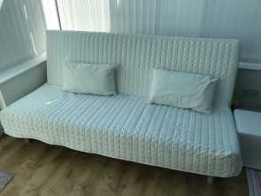 Beddinge Ikea Hack, Affascinante Hack Futon Sofa, Ikea, Kskradio Beds : Futon Sofa, Ikea Design