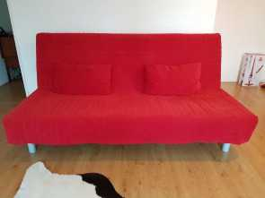 Beddinge Ikea Mått, Buono 20 Choices Of, Sofa Beds Ikea Sofa Ideas, 20 Choices Of Red