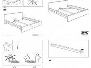 beddinge ikea manual Ikea Malm, For Your Bedroom Ideas With Recessed Lighting, Bed Assembly Instructions Ideas Loveable 5 Beddinge Ikea Manual