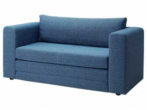 beddinge ikea masse ASKEBY 2er-Bettsofa, grau Grande 5 Beddinge Ikea Masse