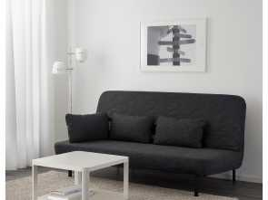 Originale 4 Beddinge Ikea Nyhamn